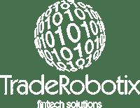 Traderobotix