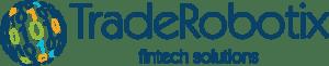 Traderobotix logo